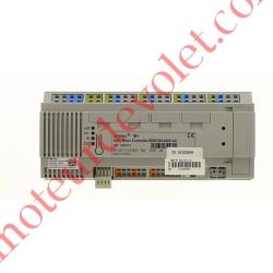 Motor Controller 4AC 230 VAC Bus IB+ Modèle DRM (Montage sur Rail Din 12 Modules)