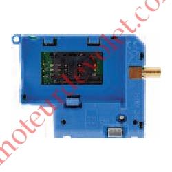 Module Protexial de Transmission Gsm