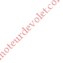Treuil Technivis Débrayable Entrée Hexa 7 Femelle Sortie Carré 10 Femelle Sans FdC