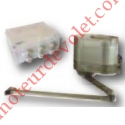 Axovia Multi Pro Pack Standard Rts