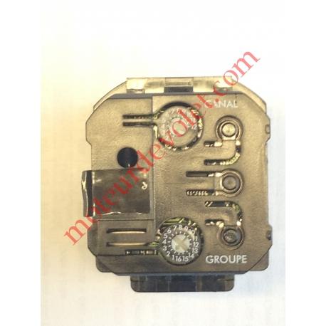 SL 8050 Module de Commande à Courant Porteur