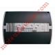 Motor Controller 4AC 230 VAC Bus IB+ Modèle WM (Montage en Faux-Plafond)