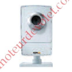 Caméra Protexial ip Wifi pour Alarme Protexial