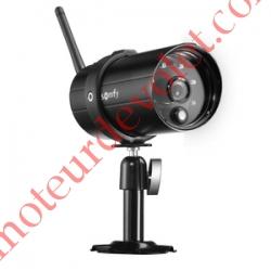 Caméra de Surveillance Extérieure Somfy Visidom OC100
