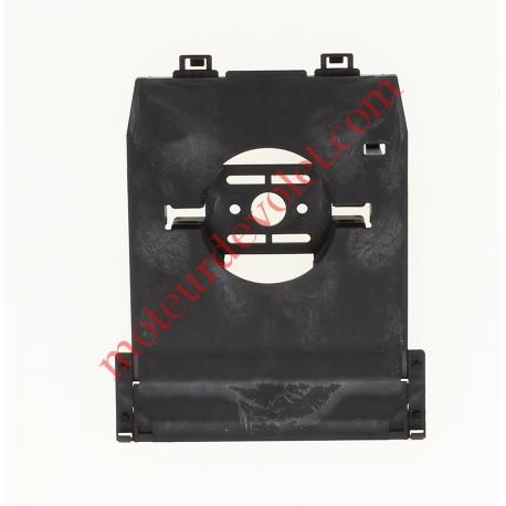 Cassette Hauteur 111-119 mm Support Moteur Simu T5 à Clipper dans Modulo 2