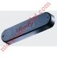 Capteur Vent Eolis 3D WireFree Rts Noir Autonome avec 2 piles 1,5 v AAA