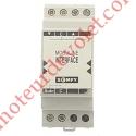 Module d'interface de Contacts Secs vers Moduline (620058) 2 Modules sur Rail