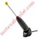 Antenne 433 MHz pour Girophare Lucy ou Récepteur XB2
