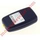 Emetteur Bio 2 fonctions 30,875 ou 40,685 MHz à Code Individuel