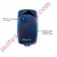 Emetteur Flo 1 Fonction 433,92MHz Combinaison Fixe à Switchs 1024 Combinaisons