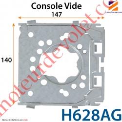 Console Vide