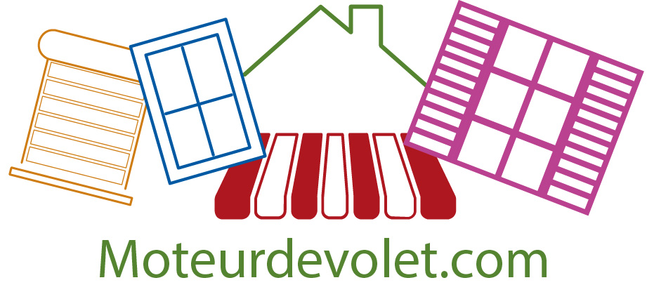 moteurdevolet.com